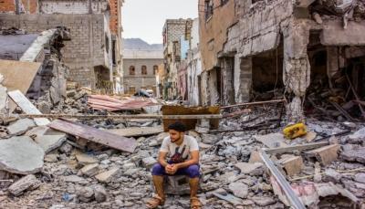 منذ 2014 تأخرت التنمية 21 عام.. الصراع المطول سيجعل اليمن الأفقر في العالم