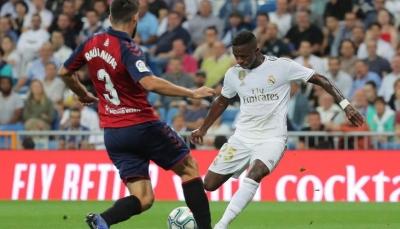 خمس قصص في الأذهان قبل مباراة ريال مدريد وأتلتيكو مدريد
