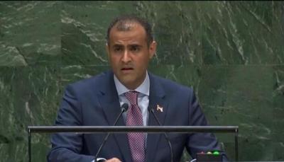 """""""سكاي نيوز"""" و """"الحدث"""" تكتمان صوت وزير الخارجية على الهواء عند حديثه عن الإمارات"""
