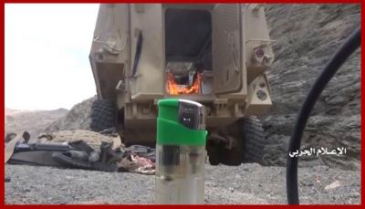 """قدم بعض التفسيرات.. باحـث بريطاني لـ""""يمن شباب نت"""": العملية التي أعلن عنها الحوثيون مؤخراً """"مبالغة جديدة"""""""