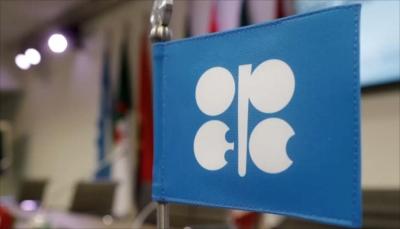روسيا تتوقع توازن سوق النفط العالمية في يونيو-يوليو