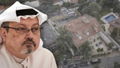 تغريدة على تويتر: أبناء جمال خاشقجي يعفون عن قتلة أبيهم