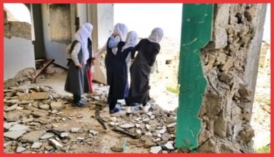 موقع أمريكي: اليمن هي المنطقة الأنسب لبدء خفض التوترات الأمريكيةـ الإيرانية والتوصل لتسوية (ترجمة)