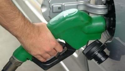 شركة النفط بساحل حضرموت ترفع أسعار المشتقات النفطية