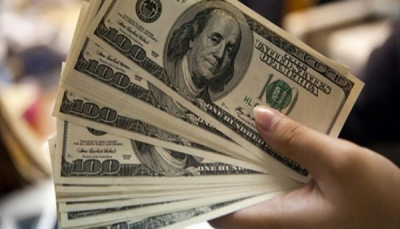 الكشف عن متسولة لبنانية تمتلك نحو 900 ألف دولار