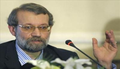 مسؤول إيراني يوصي الحوثيين بالدخول في هدنة مع السعودية