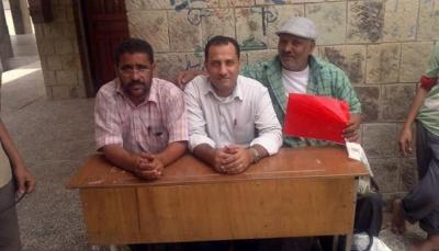 صنعاء: اضراب مرتقب للمعلمين احتجاجًا على استمرار انقطاع مرتباتهم