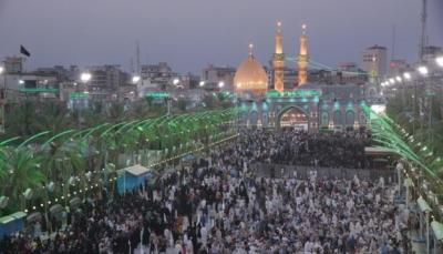 تحقيق يكشف كيف يعمل رجال الدين الشيعة بالعراق في تجارة الجنس بفتيات قاصرات؟