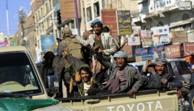 وكالة رويترز تكشف: السعودية تدرس بجدية وقف إطلاق النار باليمن وهناك صفقة قريبة مع الحوثيين