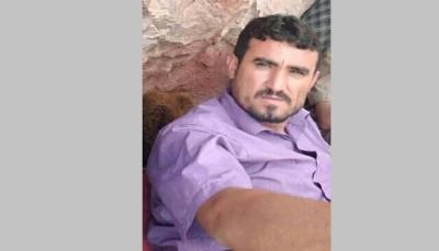 عدن: مقتل مالك مطعم الحمراء والعثور على جثة شيخ قبلي مقتولاً بمدينة إنماء