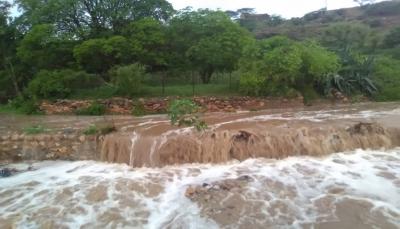 الأرصاد يتوقع هطول أمطار في عدة محافظات ويحذر السائقين من تدني الرؤية
