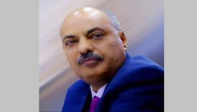 صنعاء: اختطاف طبيب من أمام المارة بالشارع واقتياده إلى مكان مجهول
