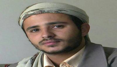 إب.. مسلحون حوثيون يختطفون إمام مسجد بعد خلاف مع شيخ سلفي
