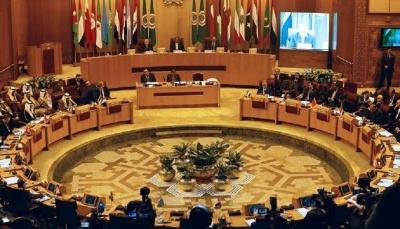 بيان الوزراء العرب يدعو لخفض العلاقات الدبلوماسية مع تركيا وقطر والصومال تتحفظان