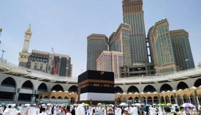 السعودية تعلق العمرة للمواطنين والمقيمين خوفاً من فيروس كورونا