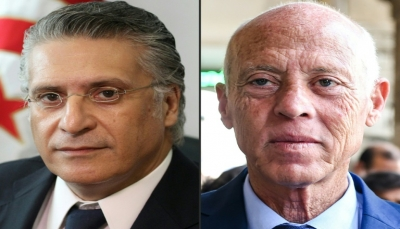 تونس تحبس أنفاسها بعد إغلاق مراكز الاقتراع في انتظار إعلان رئيسها القادم