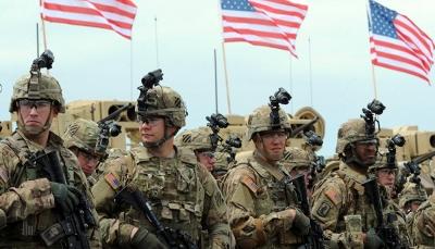 أمريكا تسحب باقي قواتها من شمال سوريا وجيش النظام السوري ينتشر على الحدود