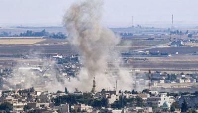 """روسيا تقول إنها """"لن تسمح"""" بحدوث مواجهات بين القوات التركية والجيش السوري"""
