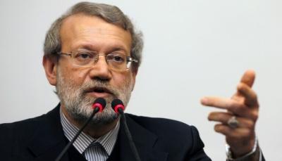 إيران مستعدة للوساطة في اليمن اذا وافقت السعودية على حل سياسي