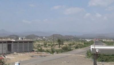 مقتل وإصابة العشرات من الحوثيين إثر محاولات فاشلة لاستعادة مواقع بالضالع