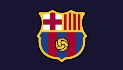 برشلونة مستعد لقبول تأجيل الكلاسيكو أمام ريال مدريد