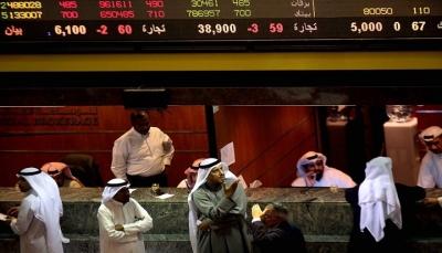 الإمارات تفرج عن مئات الملايين من الأرصدة الإيرانية المجمدة