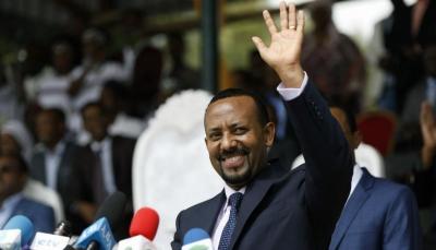 رئيس وزراء إثيوبيا: سنواصل بناء سد النهضة وإذا كانت الحرب هي الخيار فسنحشد الملايين