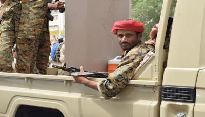 موقع بريطاني: طموحات الإمارات جنوب اليمن تقف عقبة أمام جهود السلام في البلاد(ترجمة خاصة)