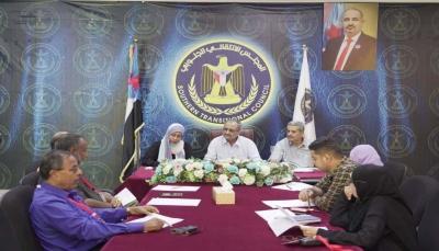 """على خطى الحوثي..""""الانتقالي الإماراتي"""" يبدأ مشروع تعديل المناهج الدراسية"""