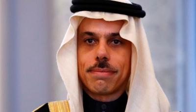 """من هو """"فيصل بن فرحان"""" وزير الخارجية السعودية الجديد؟"""