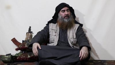 """واشنطن تعلن تنفيذ عملية ضد زعيم """"داعش"""" أبو بكر البغدادي"""