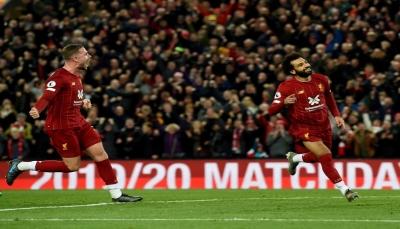 ليفربول سيخوض كأس الرابطة وكأس العالم للأندية بفريقين مختلفين