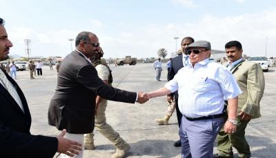 اتفاق الرياض.. هل ينهي التمرد جنوبي اليمن؟.. (تحليل)