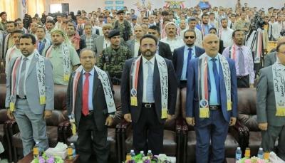 """هي الأولى في اليمن.. الإعلان عن إنشاء كلية """"التعدين"""" في جامعة إقليم سبأ"""