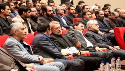 إيران تستضيف اجتماعا لشيعة اليمن والبحرين ونيجيريا