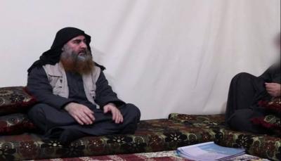 ماهي قصة الجاسوس الذي قاد أمريكا للبغدادي بعدما تمكن من دخول مبنى زعيم داعش