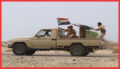 """""""ميدل ايست آي"""": اتفاق السلام في اليمن ليس إلا هدنة هشة بين السعودية والإمارات (ترجمة خاصة)"""