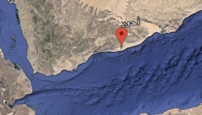 أبين: مقتل قيادي بالانتقالي في مواجهات مع قوات الحماية الرئاسية بأحور