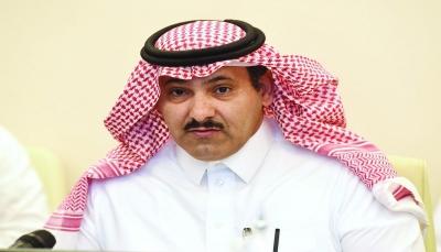 """السفير السعودي مُعلقاً على اتفاق الرياض: """"يُمهد لحل سياسي شامل في اليمن"""""""