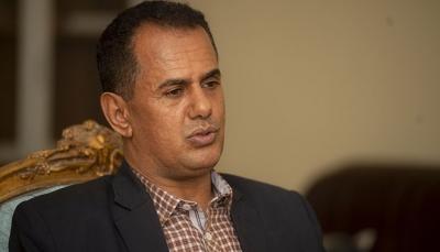 قيادي في الانتقالي: اتفاق الرياض مرحلي والحكومة لن تعود إلى عدن في الوقت القريب