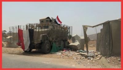 """""""سي إن إن"""" تكشف: الحكومة اليمنية طالبت بضمانات إماراتية بعدم تسليح الانفصاليين ولم يحدث لها ذلك"""