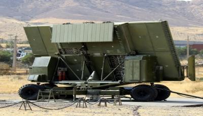 """إيران تعلن إسقاط طائرة مسيرة """"متسللة"""" في منطقة ساحلية تطل على الخليج"""