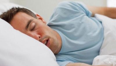 7 نصائح عملية لنوم عميق كل ليلة
