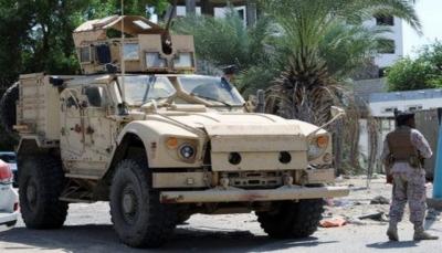 وكالة: السعودية تجري محادثات غير رسمية مع الحوثيين بشأن هدنة في اليمن