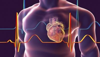 تعرف على أبرز علامات وأعراض النوبة القلبية الصامتة