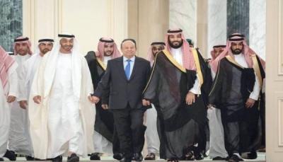 صحيفة روسية: مخاوف عدم الاستقرار في السعودية دفعتها لإنهاء الحرب في اليمن