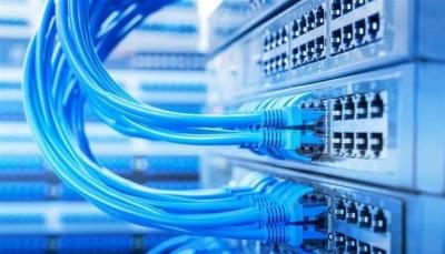 كيف تتحقق من أمان اتصالك بالإنترنت؟