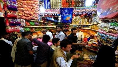 منتجات مغشوشة ومهربة تغزو الأسواق اليمنية