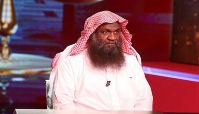 """داعية سعودي يقول: """"النبي استقبل مغنيات"""" ويثير الجدل"""