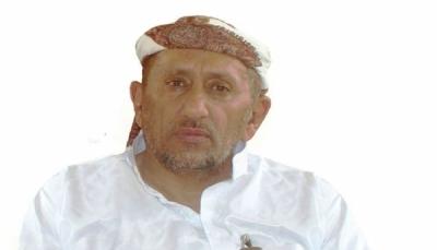 الإصلاح يعلن مقتل أحد قياداته في معارك ضد الحوثيين شرقي صنعاء
